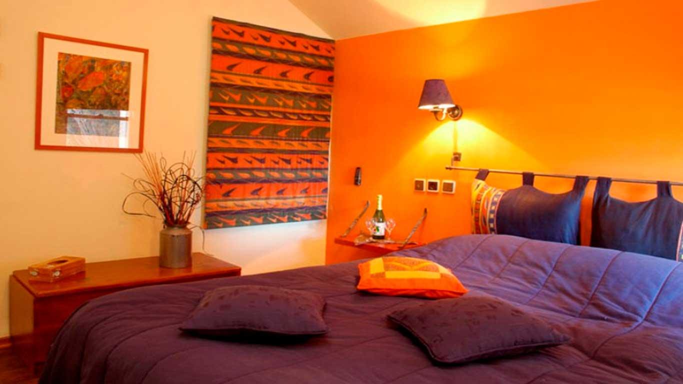 colore-arancione-casa-17