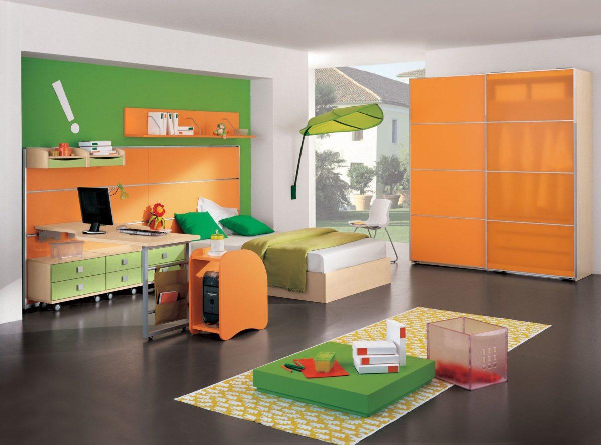 colore-arancione-casa-18