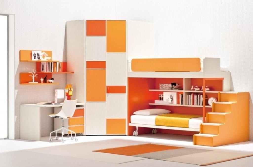 colore-arancione-casa-20