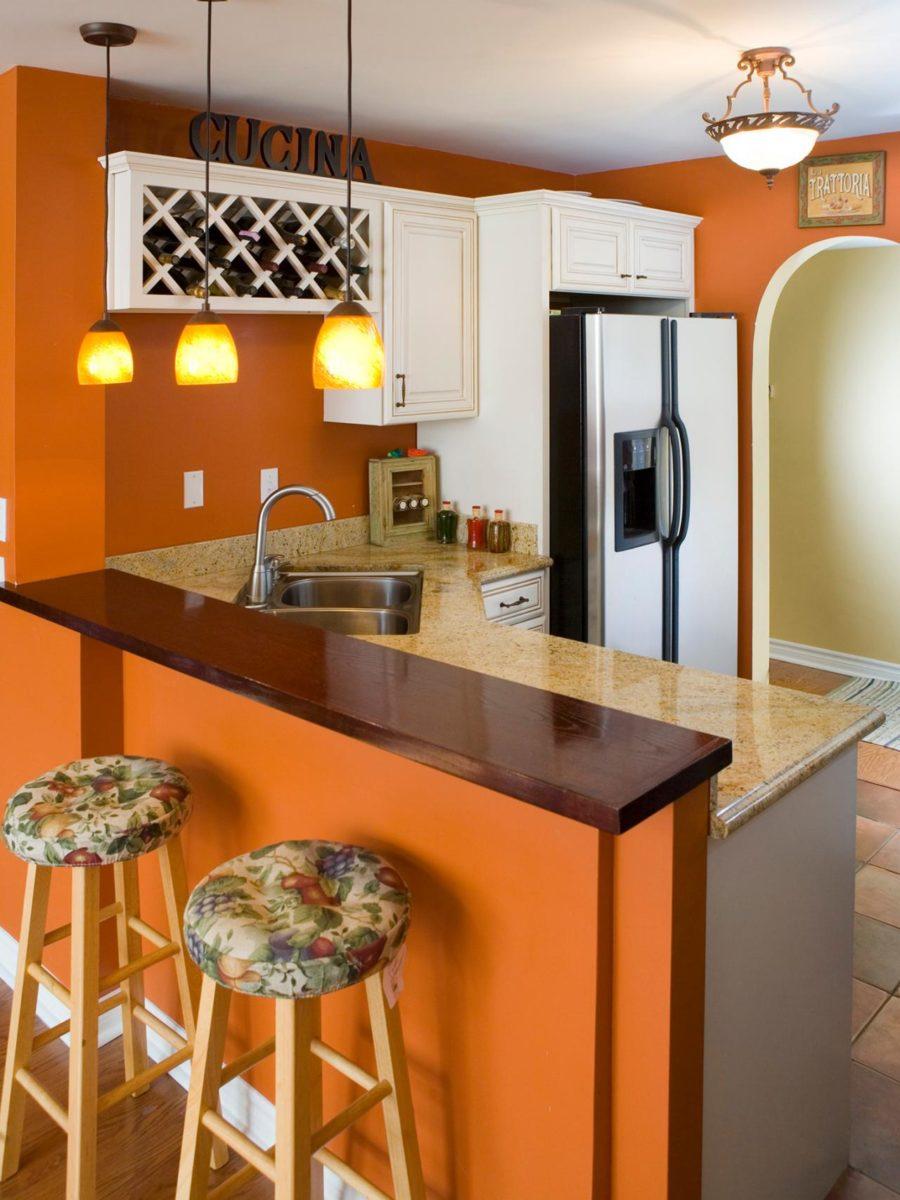 colore-arancione-casa-8