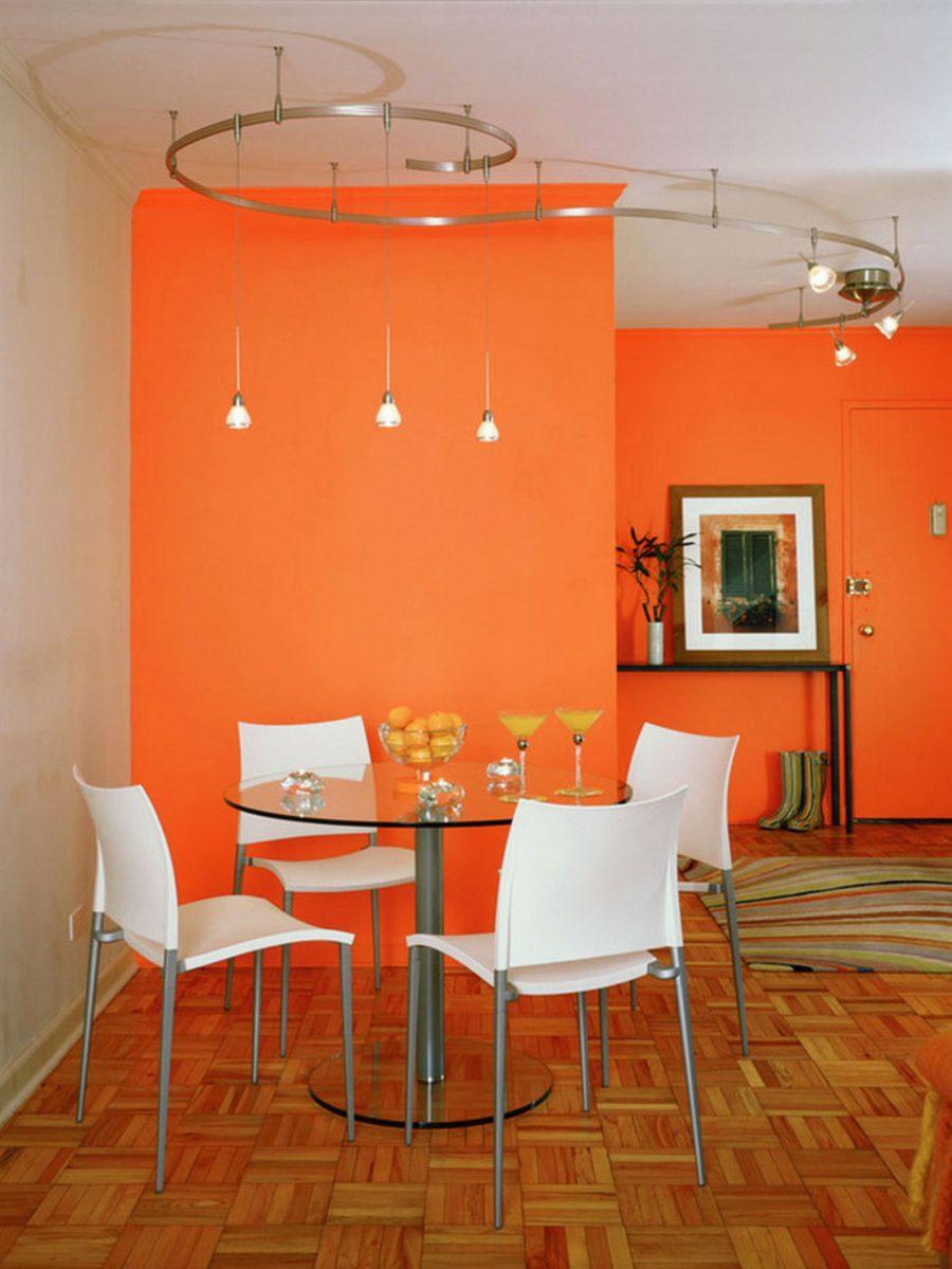 colore-arancione-casa