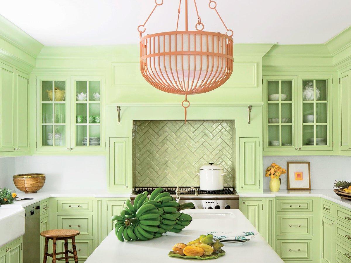 colore-green-island