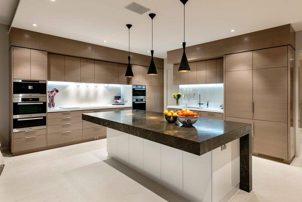 colore-marrone-cucina