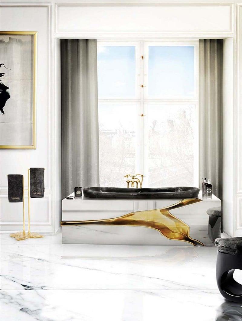 colore-oro-bagno