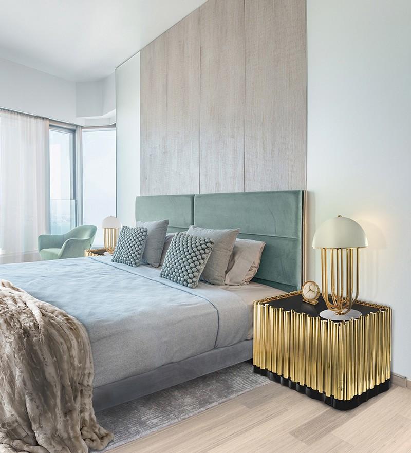 colore-oro-camera-letto