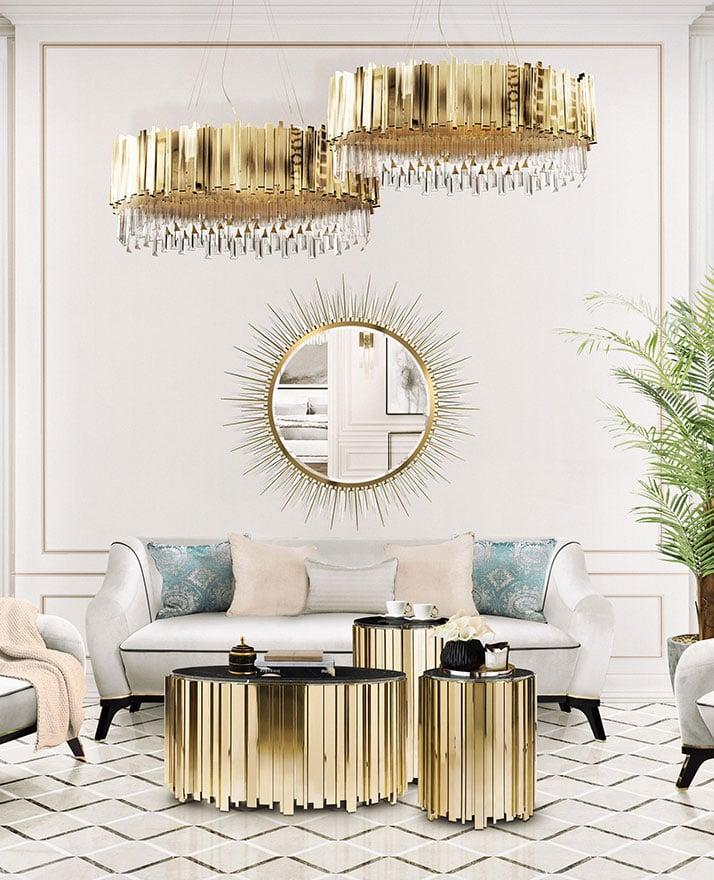 colore-oro-come-arredare-casa