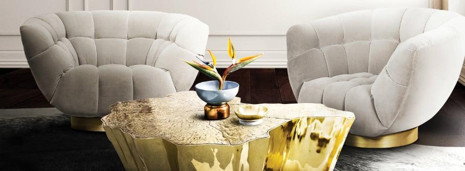 colore-oro-poltrone-tavolo