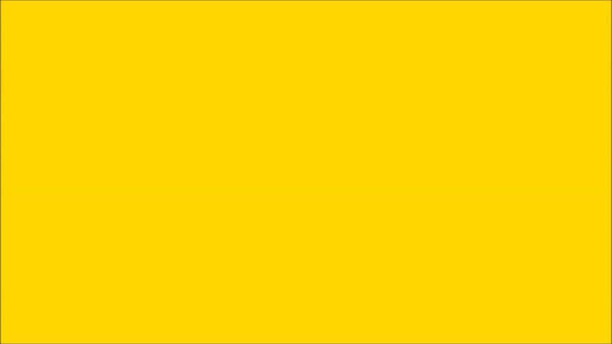 colore-oro-rgb