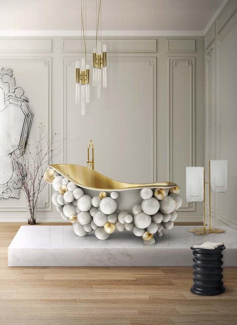 colore-oro-vasca-da-bagno