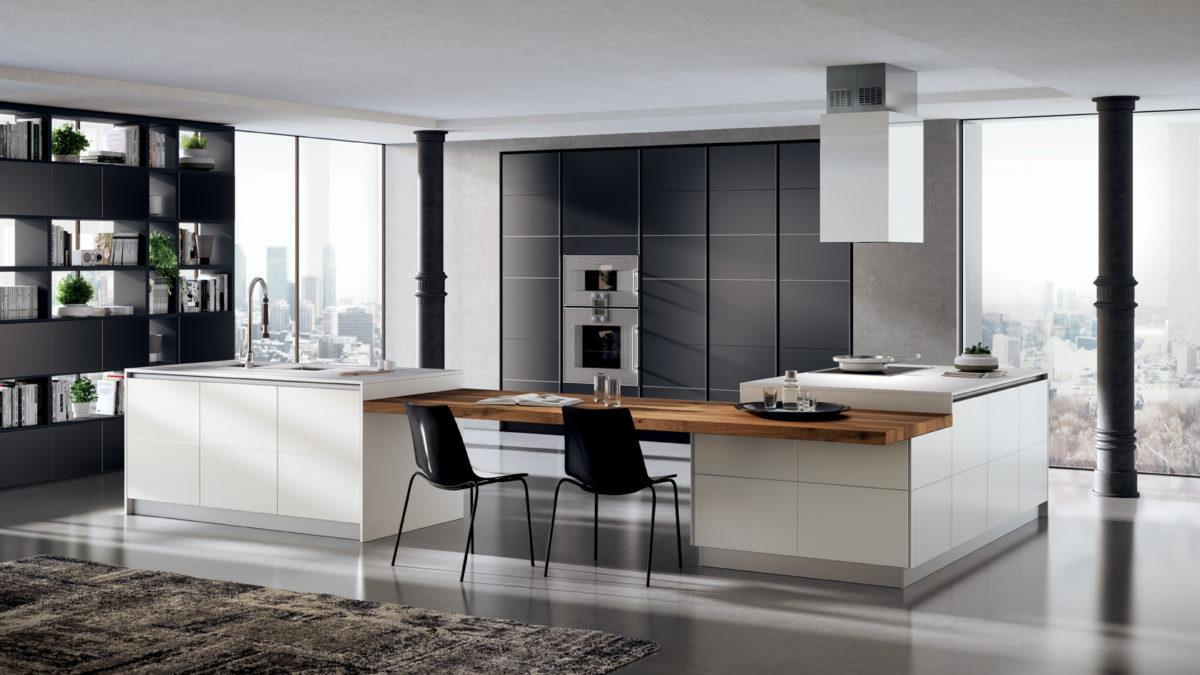 cucina_tetrix-scavolini-moderna