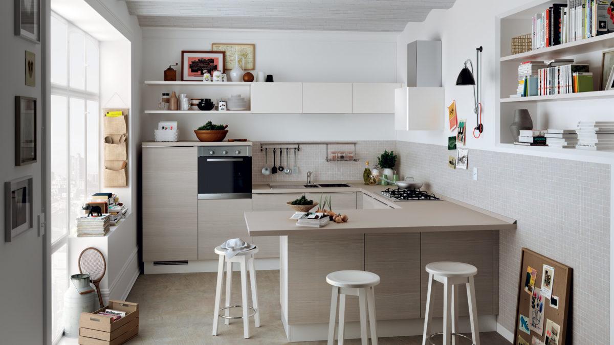 cucina_urban-scavolini-moderna-componibile