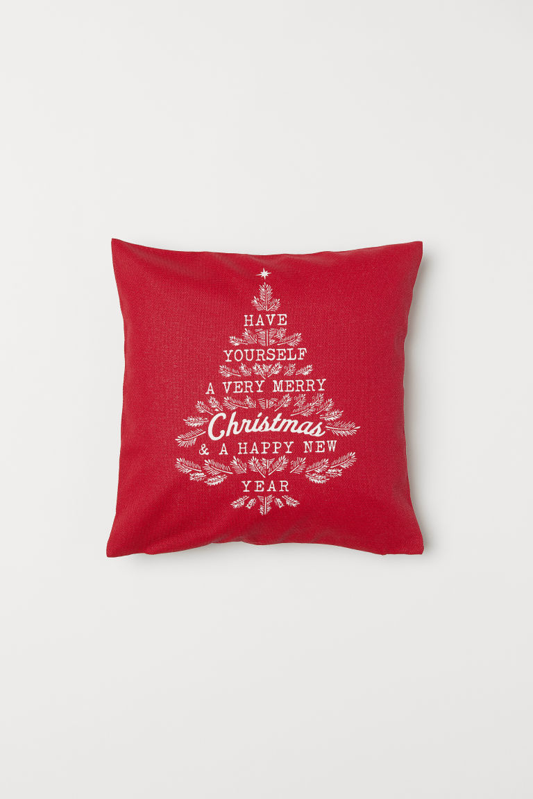 cuscini-natalizi
