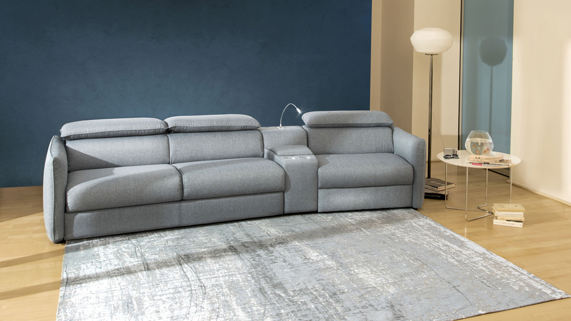 divani-divani-10