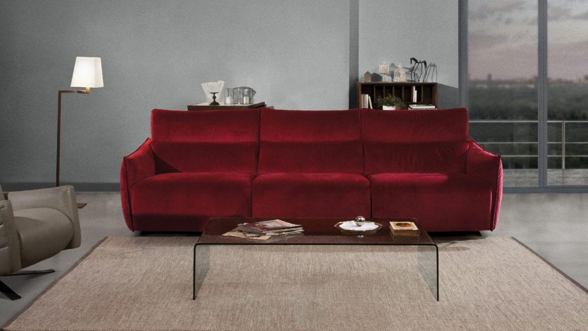 divani-divani-11