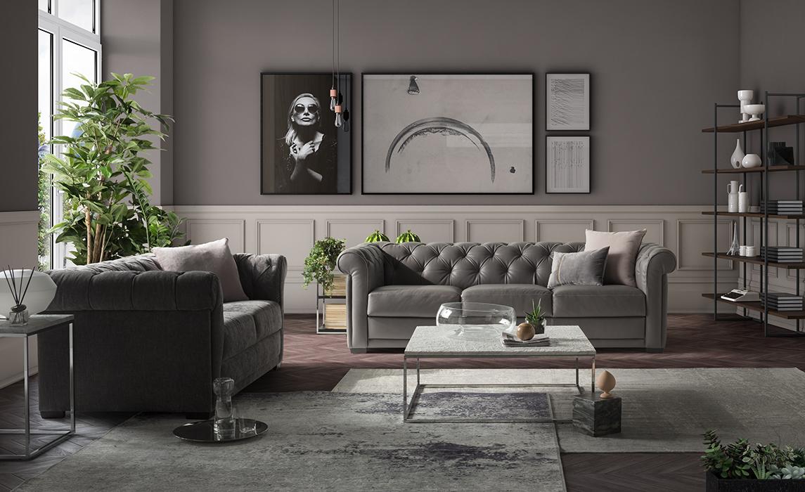 divani-divani-12