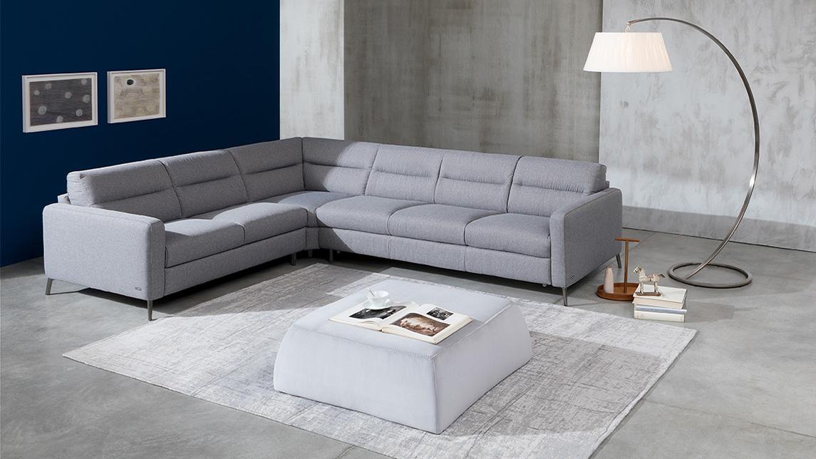 divani-divani-fascino