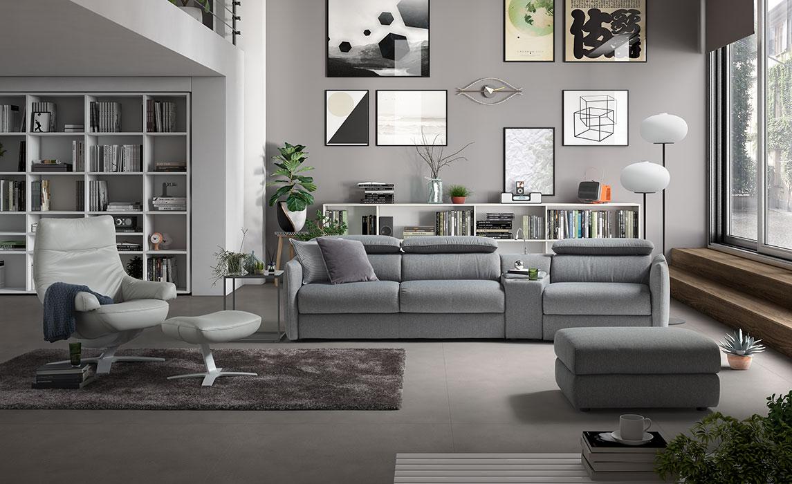 divani-divani-meraviglia