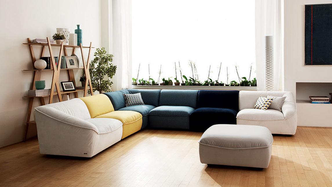 divani-divani-spasso