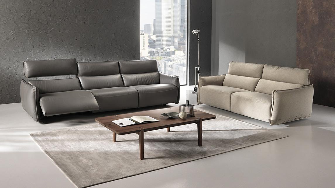 divani-divani-stupore
