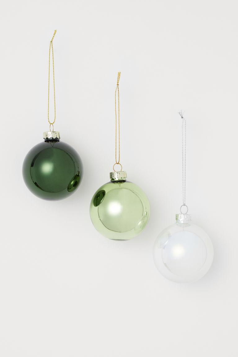 hm-catalogo-natale-2019-palline-natalizie