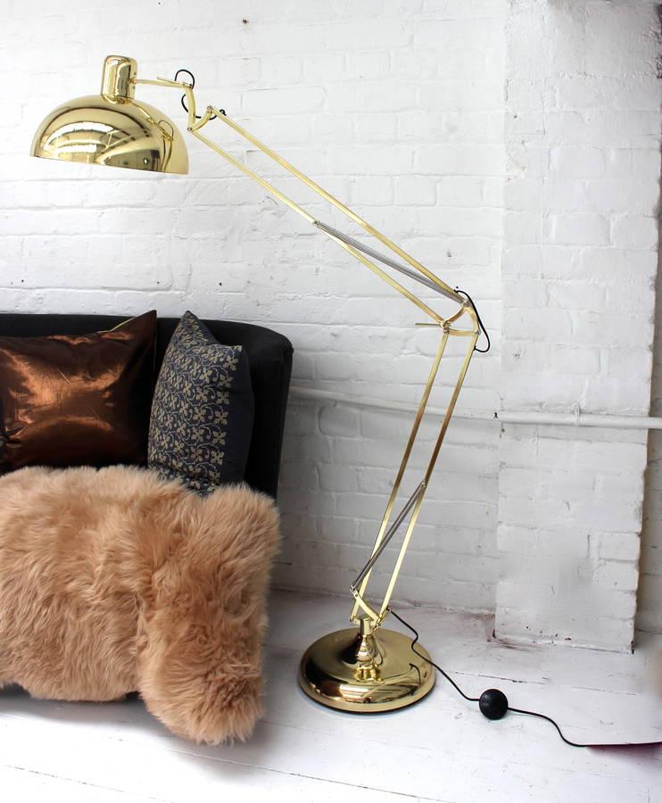 lampada-ottone