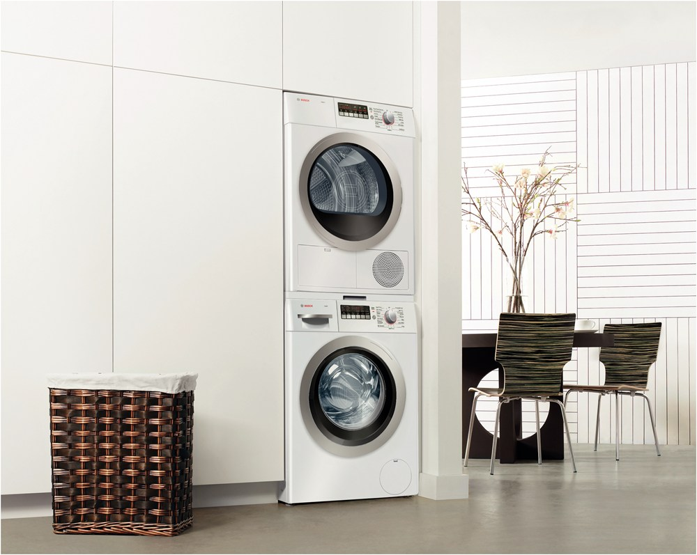 lavatrice-10