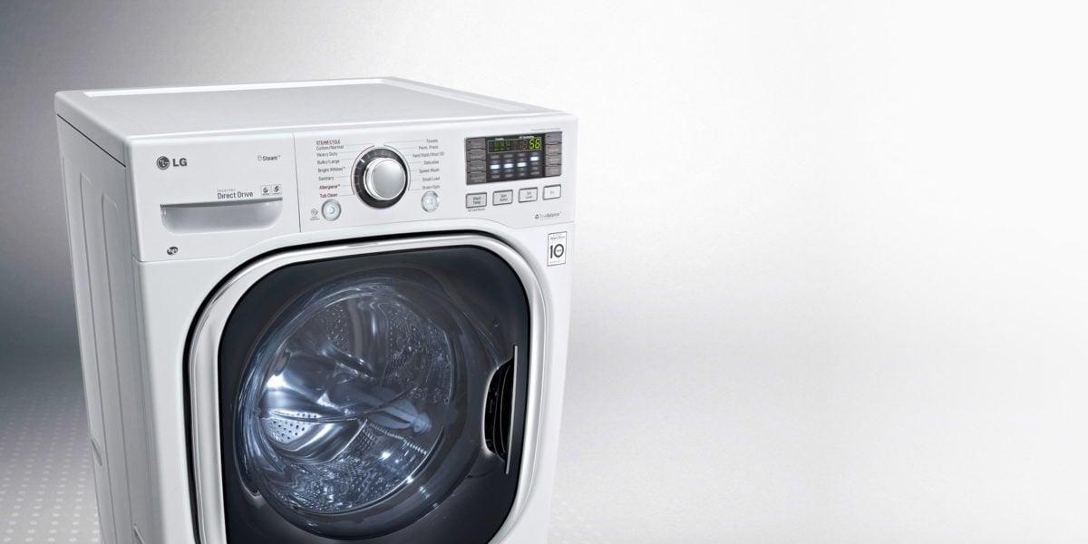 lavatrice-capacita-carico-lg