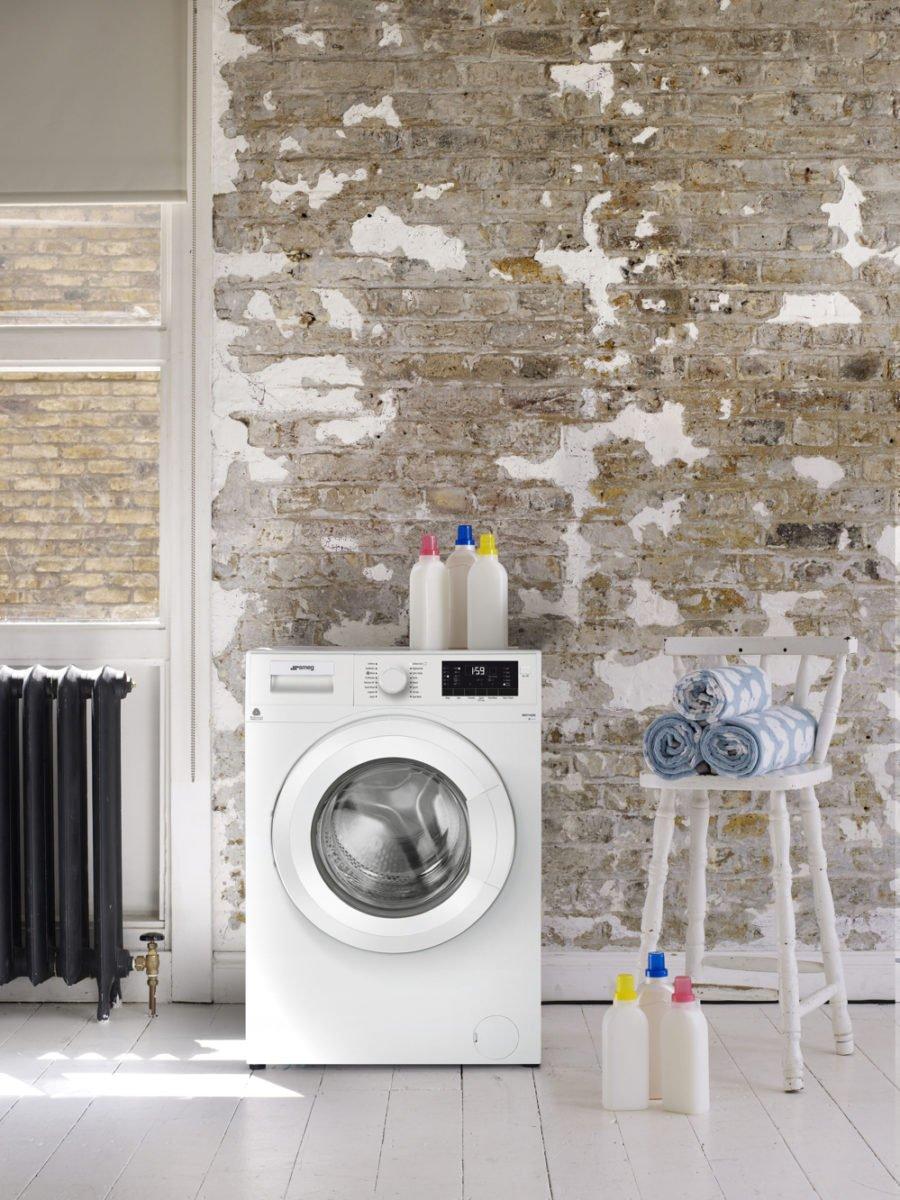 lavatrice-consumo-acqua