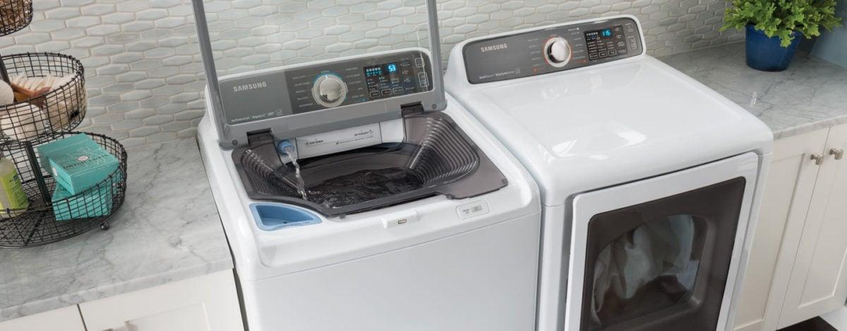 lavatrice-modalita-carico