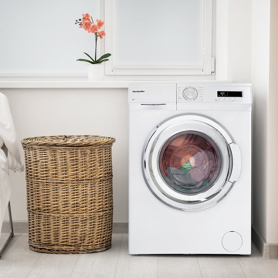 lavatrice-quale-acquistare