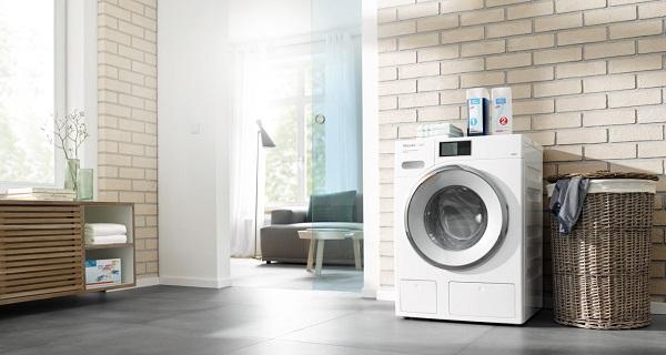 lavatrice-rumorosita