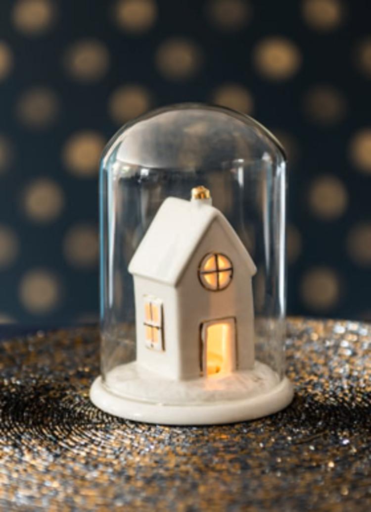 maisons-du-monde-autunno-inverno-cosy-blu-decori-natalizi