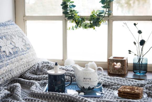 maisons-du-monde-autunno-inverno-cosy-blu