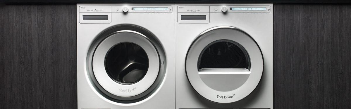 migliore-lavatrice