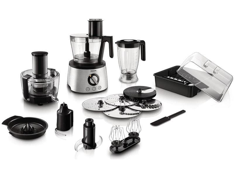 mixer-robot-da-cucina