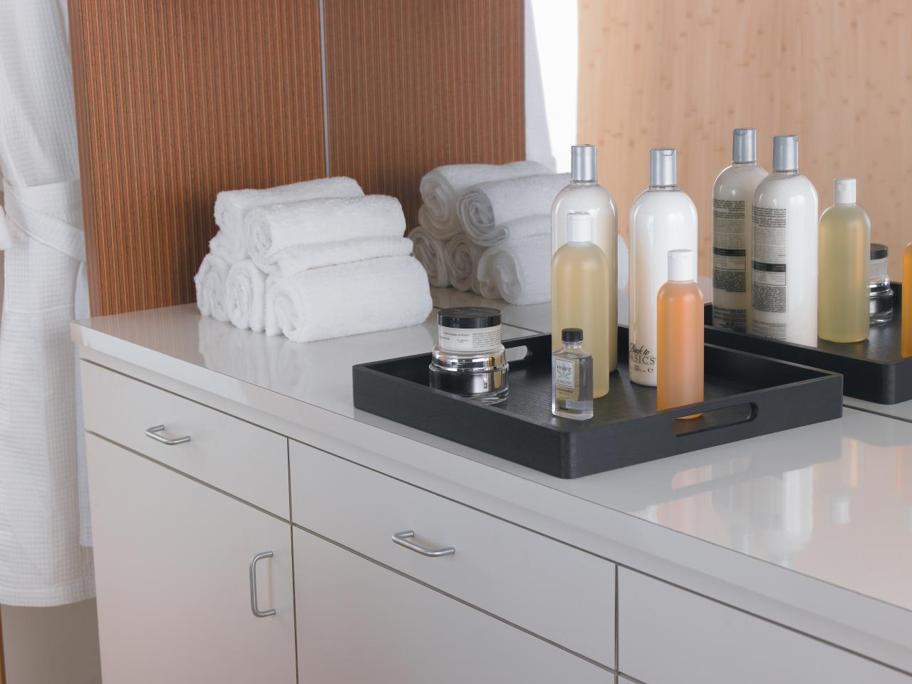 mobile-bagno-laminato