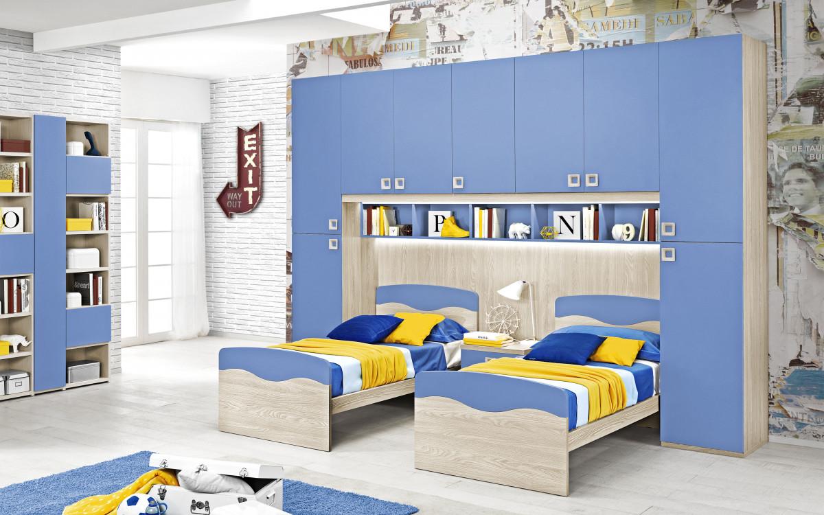 mondoconvenienza-camera-letto-bambini-romeo