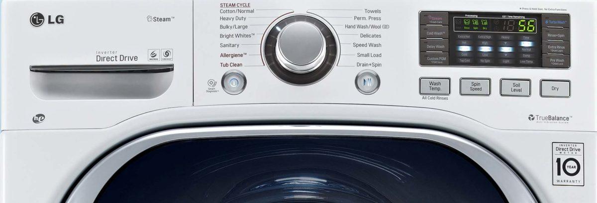 opzioni-lavaggio-lavatrice