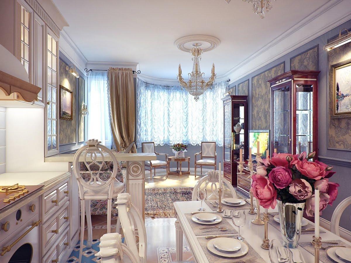 sala-da-pranzo-classica-2