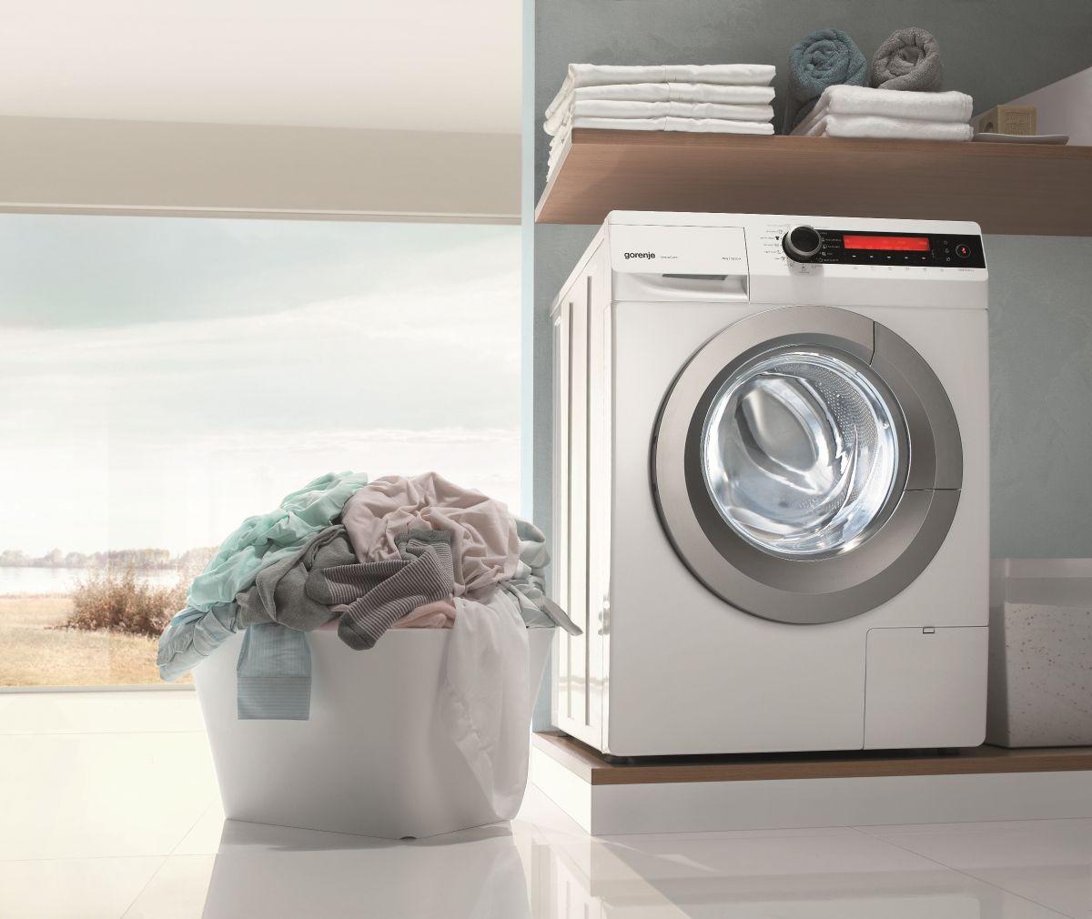 scegliere-migliore-lavatrice