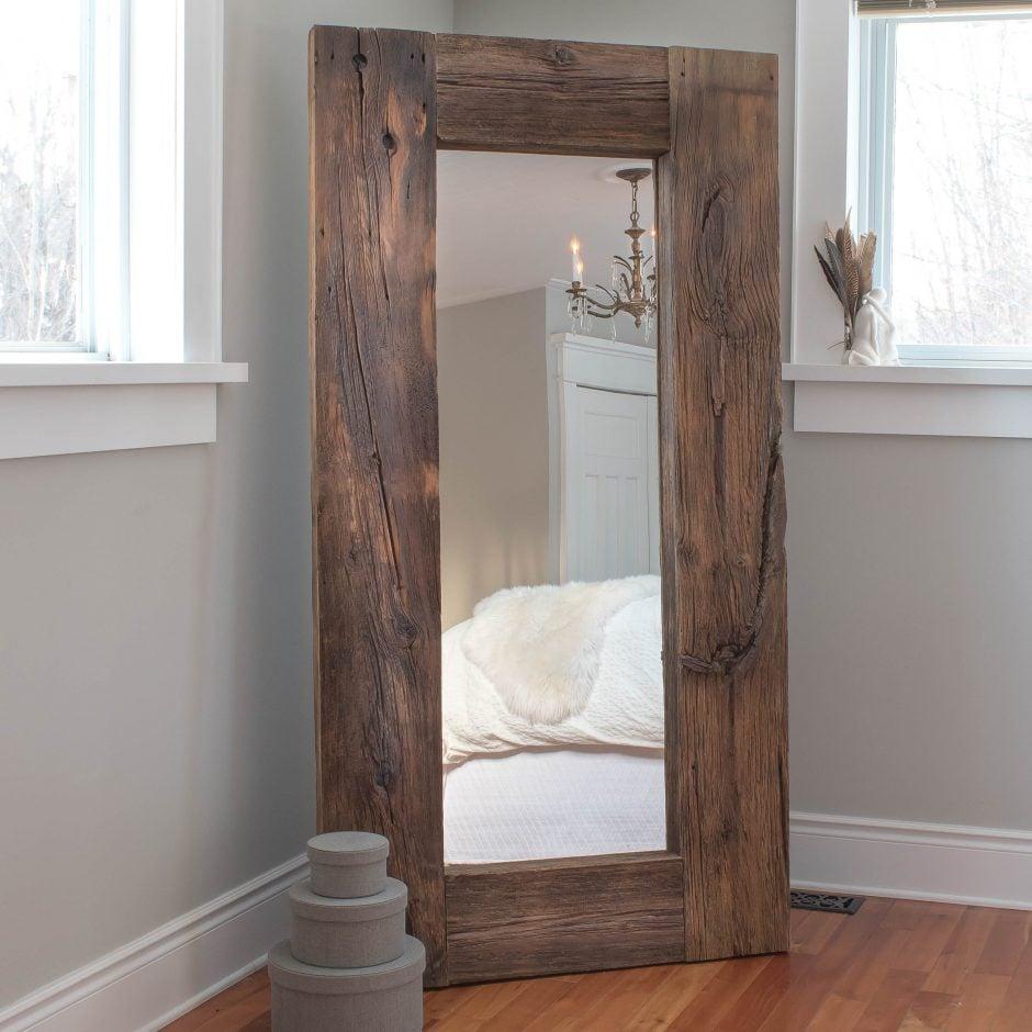 Arredo Per Bagno Ikea : Catalogo specchi ikea
