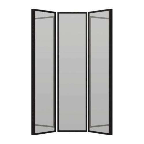 Specchi Da Parete Ikea.Catalogo Specchi Ikea 2019