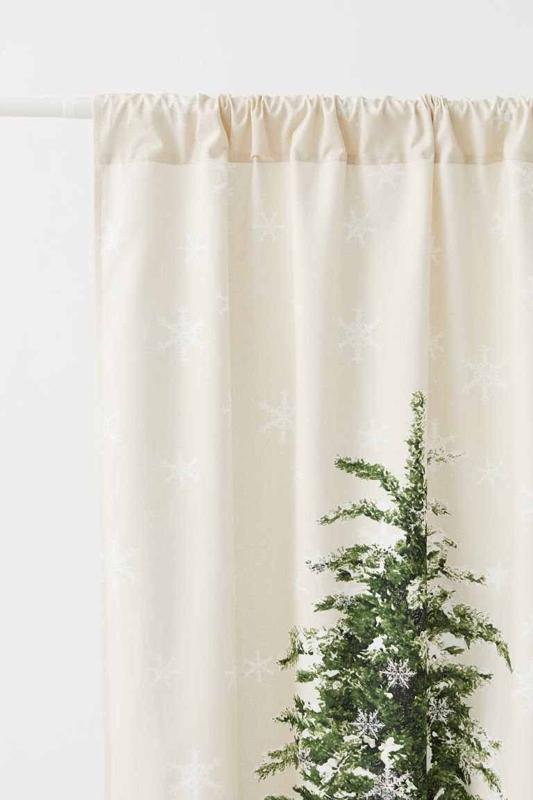 tande-natalizie