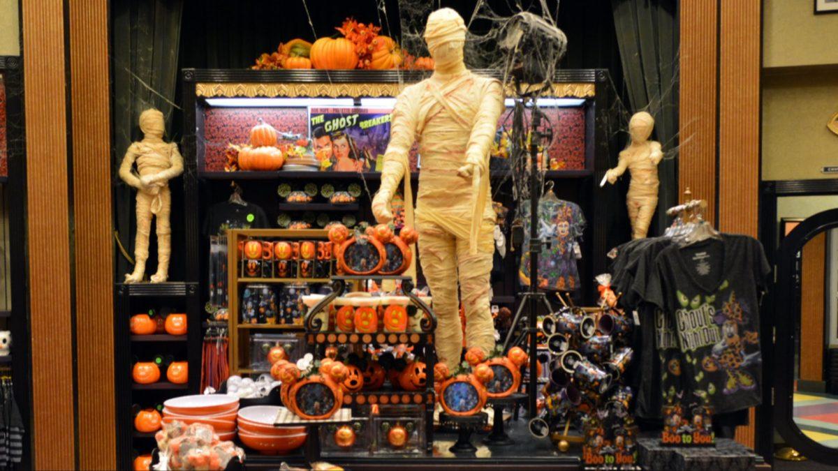vetrina-halloween-idee-2