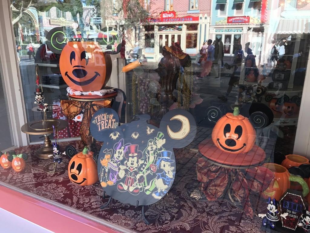 vetrina-negozio-halloween-3