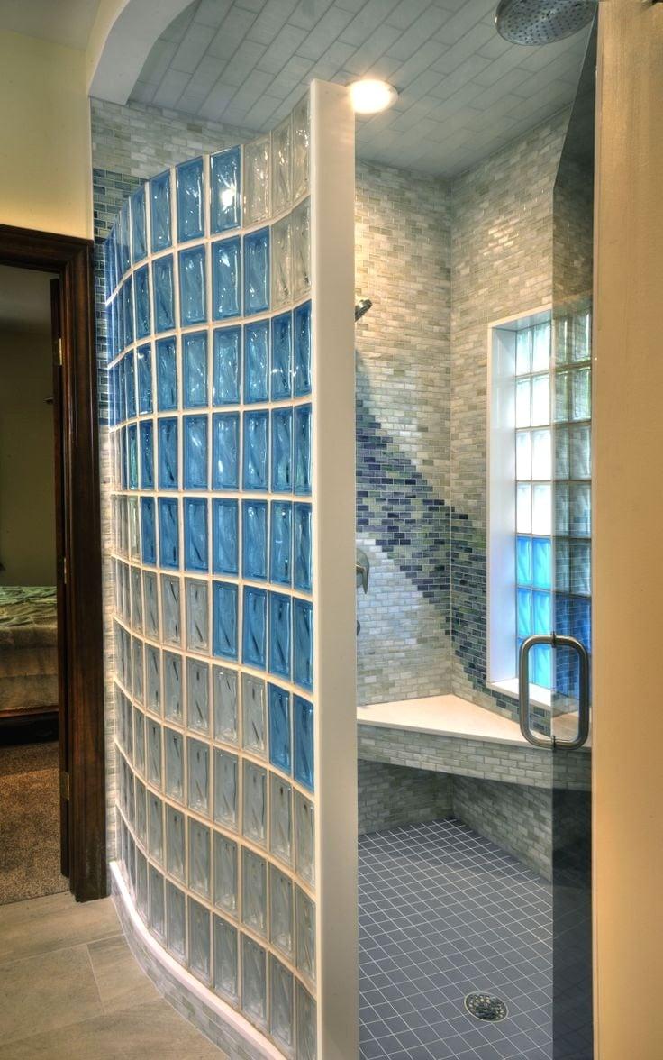 Pareti In Vetrocemento Prezzi vetrocemento idee design per abbellire casa
