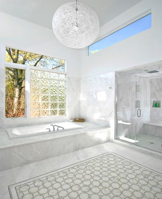 vetrocemento-arredo-bagno