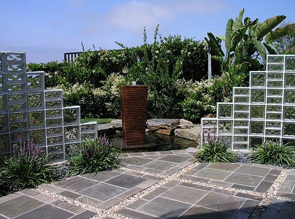 vetrocemento-giardino