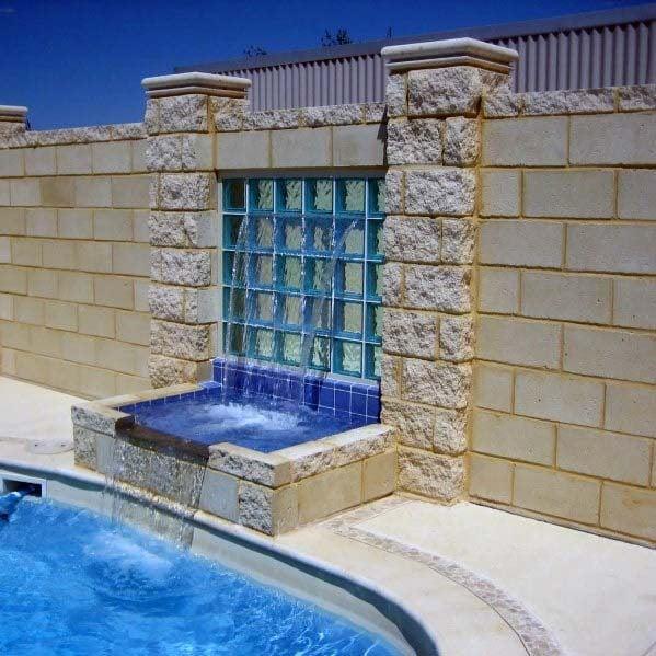 vetrocemento-piscine