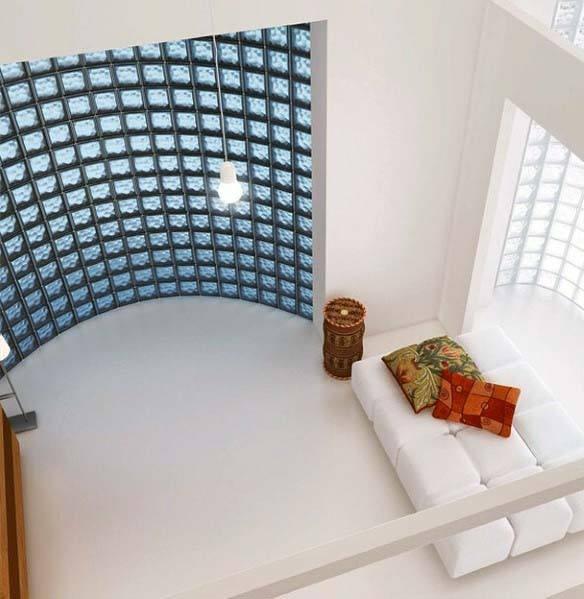 vetrocemento-salotto-soggiorno